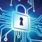 Horus Network - Cyber Risk