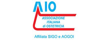 Associazione Italiana Ostetricia