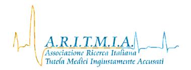 Associazione Ricerca Italiana Tutela Medici Ingiustamente Accusati