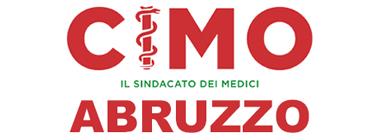 Cimo Abruzzo