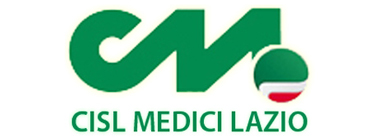 Cisl Medici Lazio