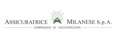 Convenzione Assicuratrice Milanese