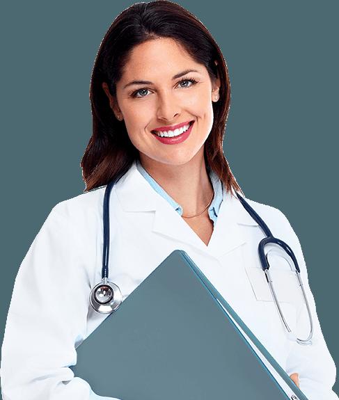 RCP Ginecologia Horus
