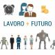 Le professioni sanitarie del futuro